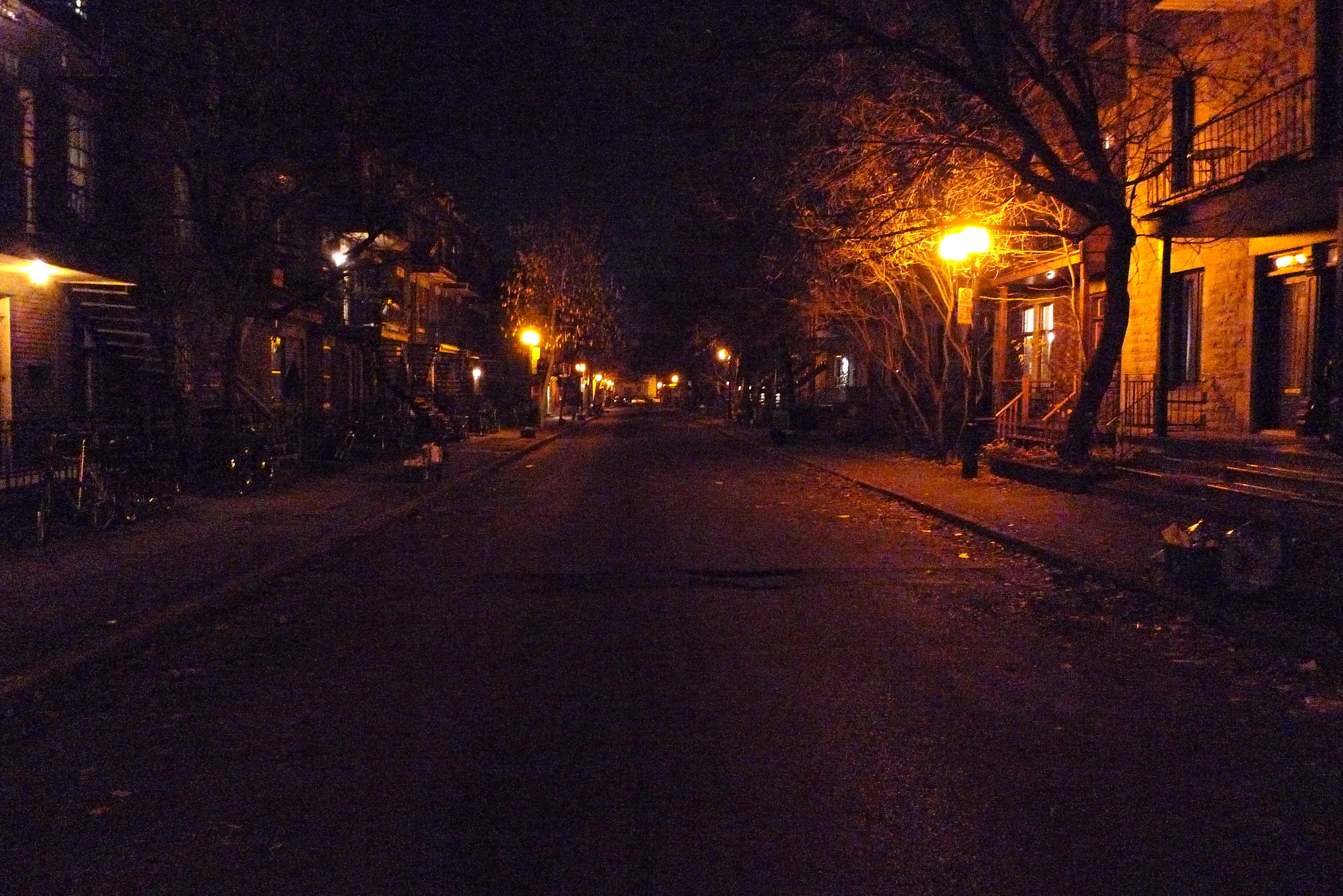 ma rue sans voiture qbert72